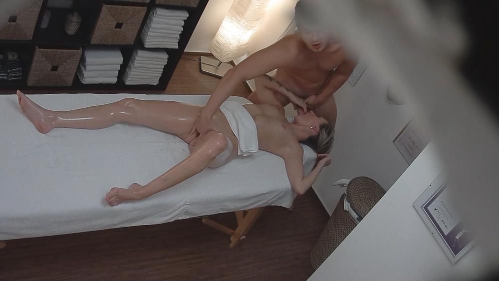 Sexy women in romania